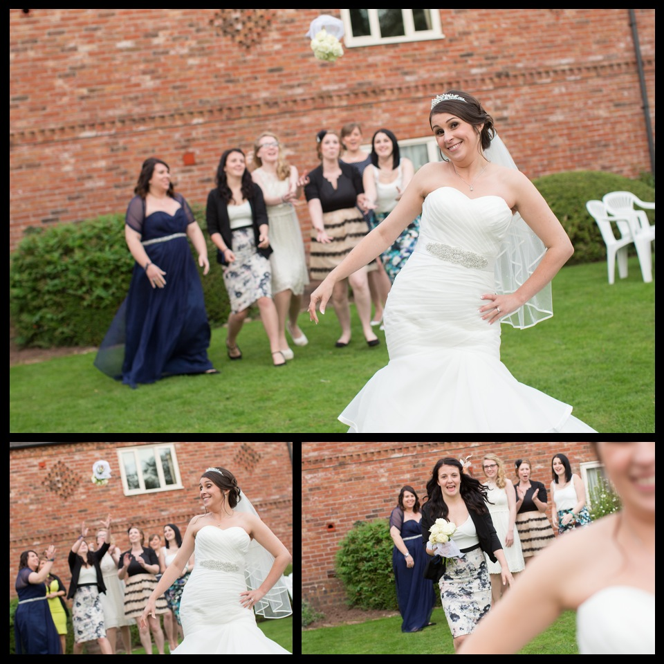 wedding photographer stoke on trent slaters inn baldwins gate 19.jpg