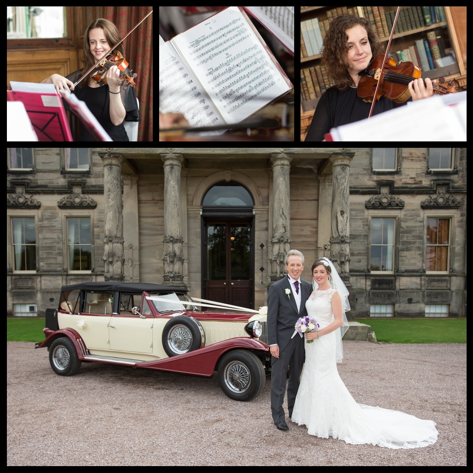 wedding photographer sandon hall weston hall stafford 04.jpg