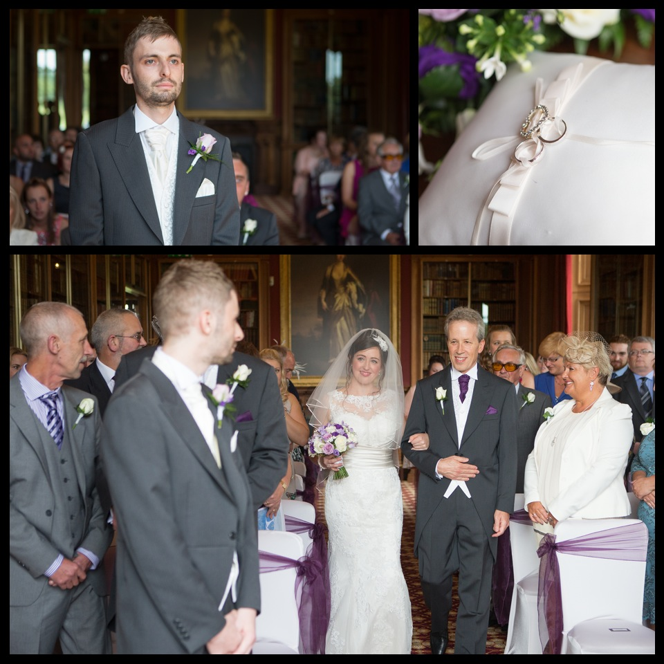 wedding photographer sandon hall weston hall stafford 05.jpg