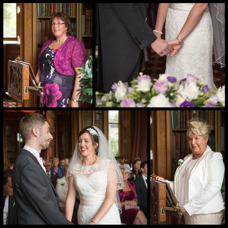 wedding photographer sandon hall weston hall stafford 06.jpg