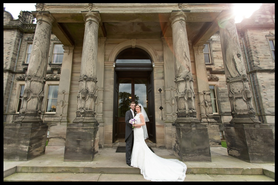 wedding photographer sandon hall weston hall stafford 09.jpg