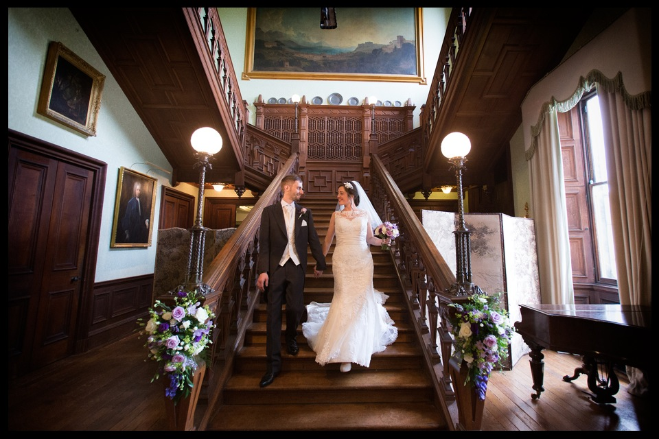 wedding photographer sandon hall weston hall stafford 11.jpg