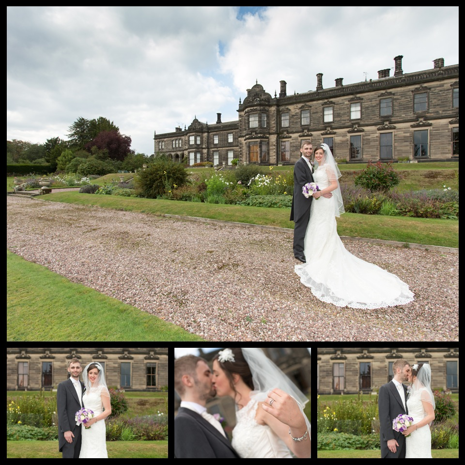 wedding photographer sandon hall weston hall stafford 10.jpg