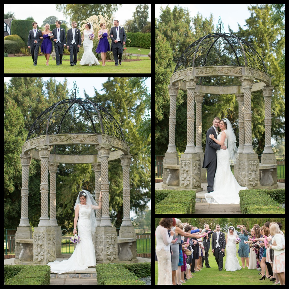 wedding photographer sandon hall weston hall stafford 13.jpg