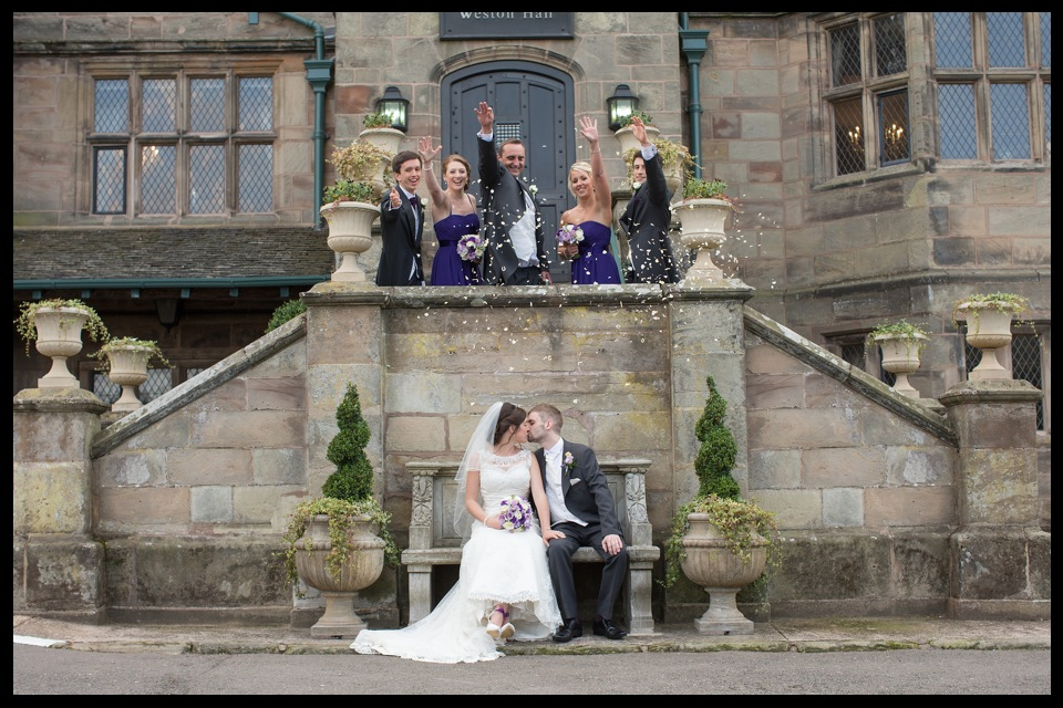 wedding photographer sandon hall weston hall stafford 14.jpg