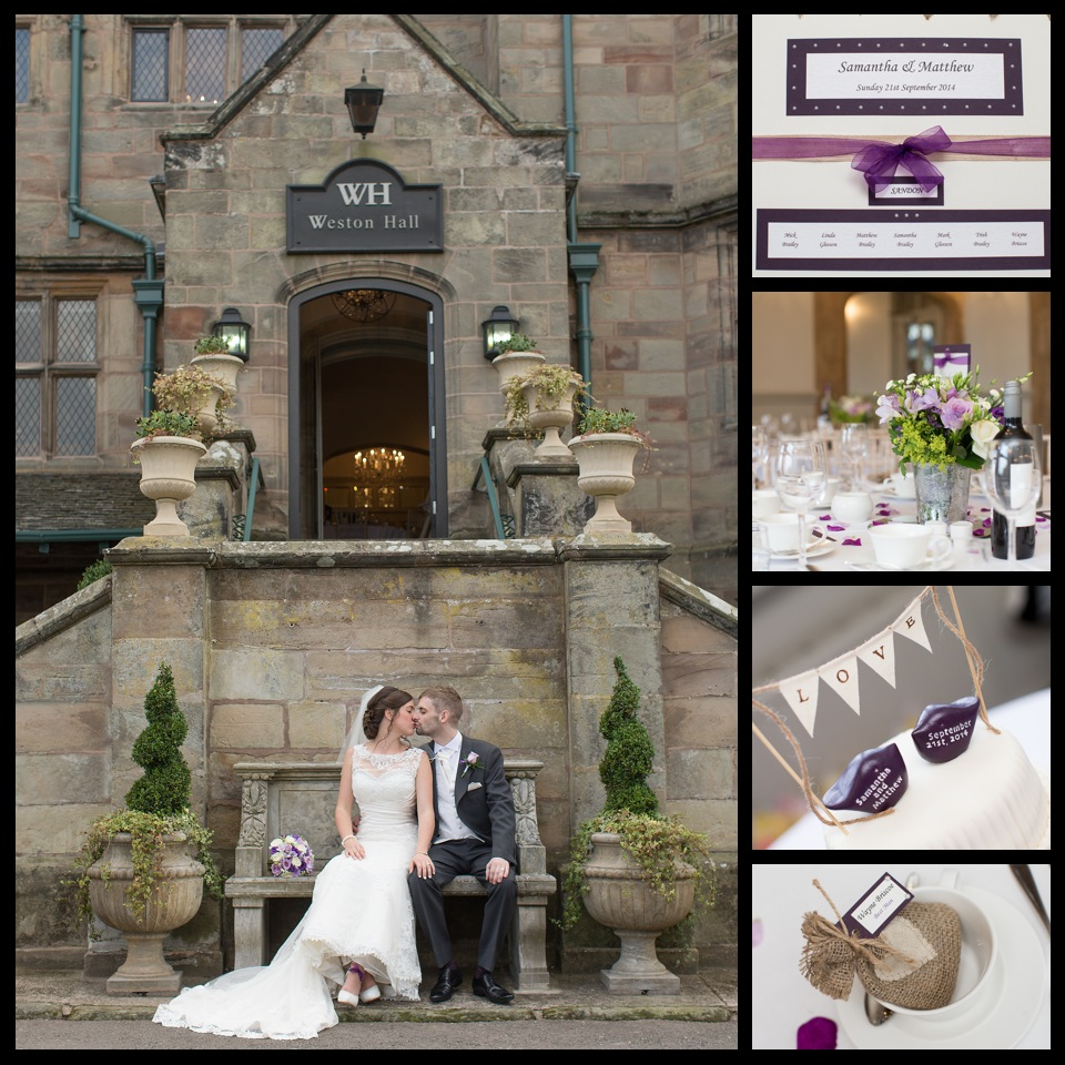 wedding photographer sandon hall weston hall stafford 12.jpg