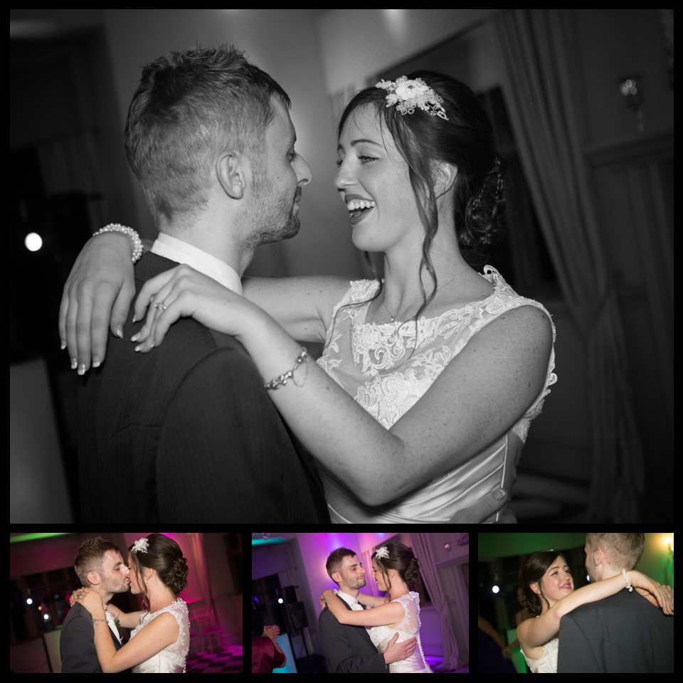 wedding photographer sandon hall weston hall stafford 18.jpg