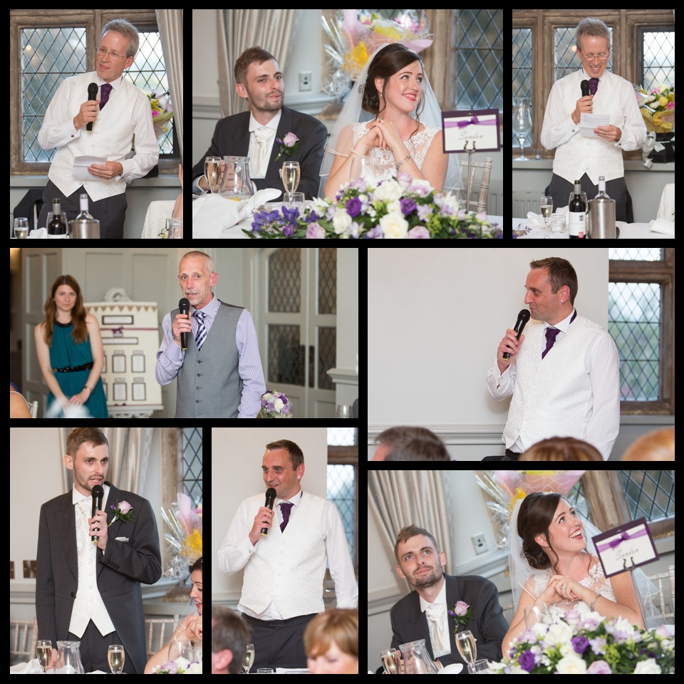 wedding photographer sandon hall weston hall stafford 16.jpg