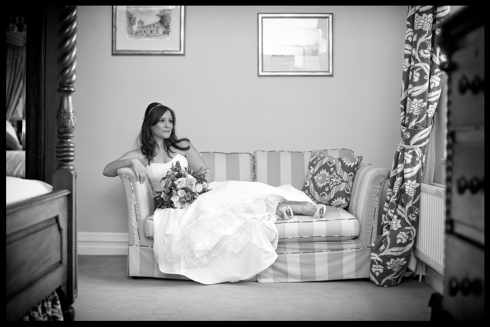 wedding photographer wrenbury hall crewe cheshire 04.jpg