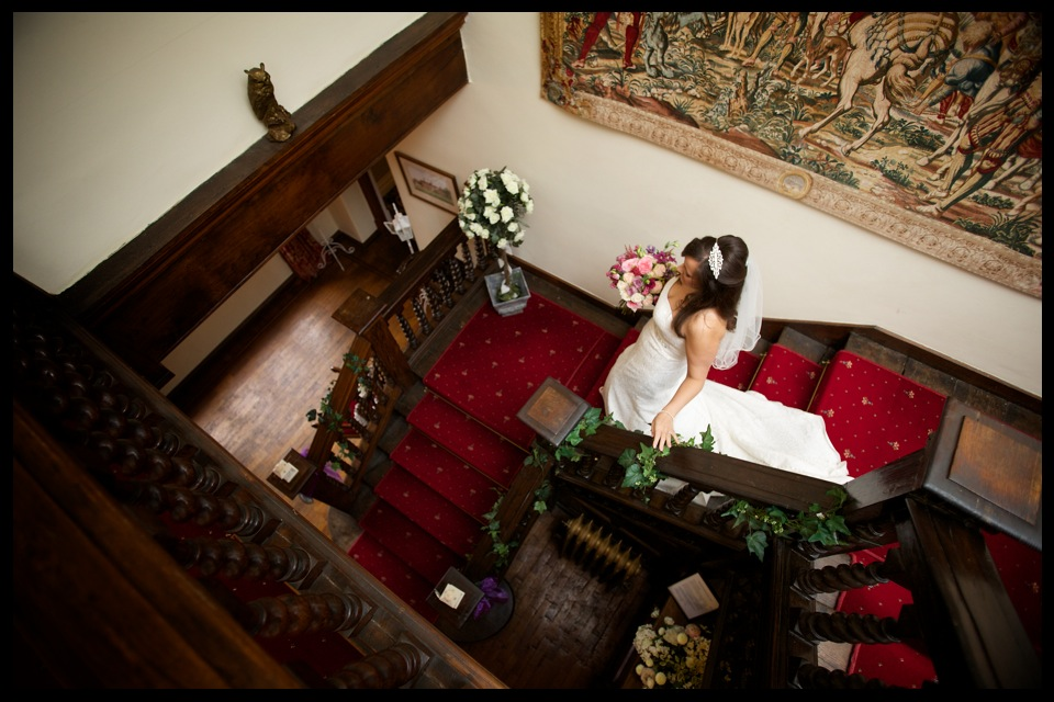 wedding photographer wrenbury hall crewe cheshire 05.jpg
