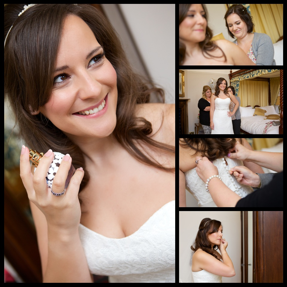 wedding photographer wrenbury hall crewe cheshire 03.jpg
