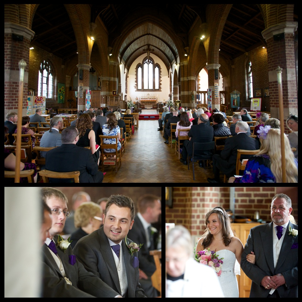 wedding photographer wrenbury hall crewe cheshire 06.jpg