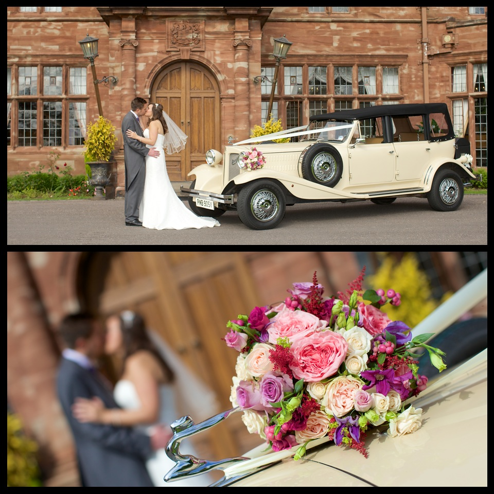 wedding photographer wrenbury hall crewe cheshire 08.jpg