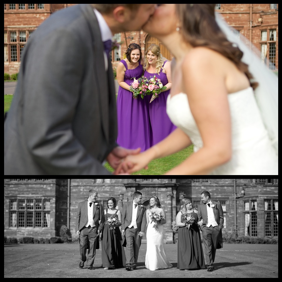wedding photographer wrenbury hall crewe cheshire 09.jpg