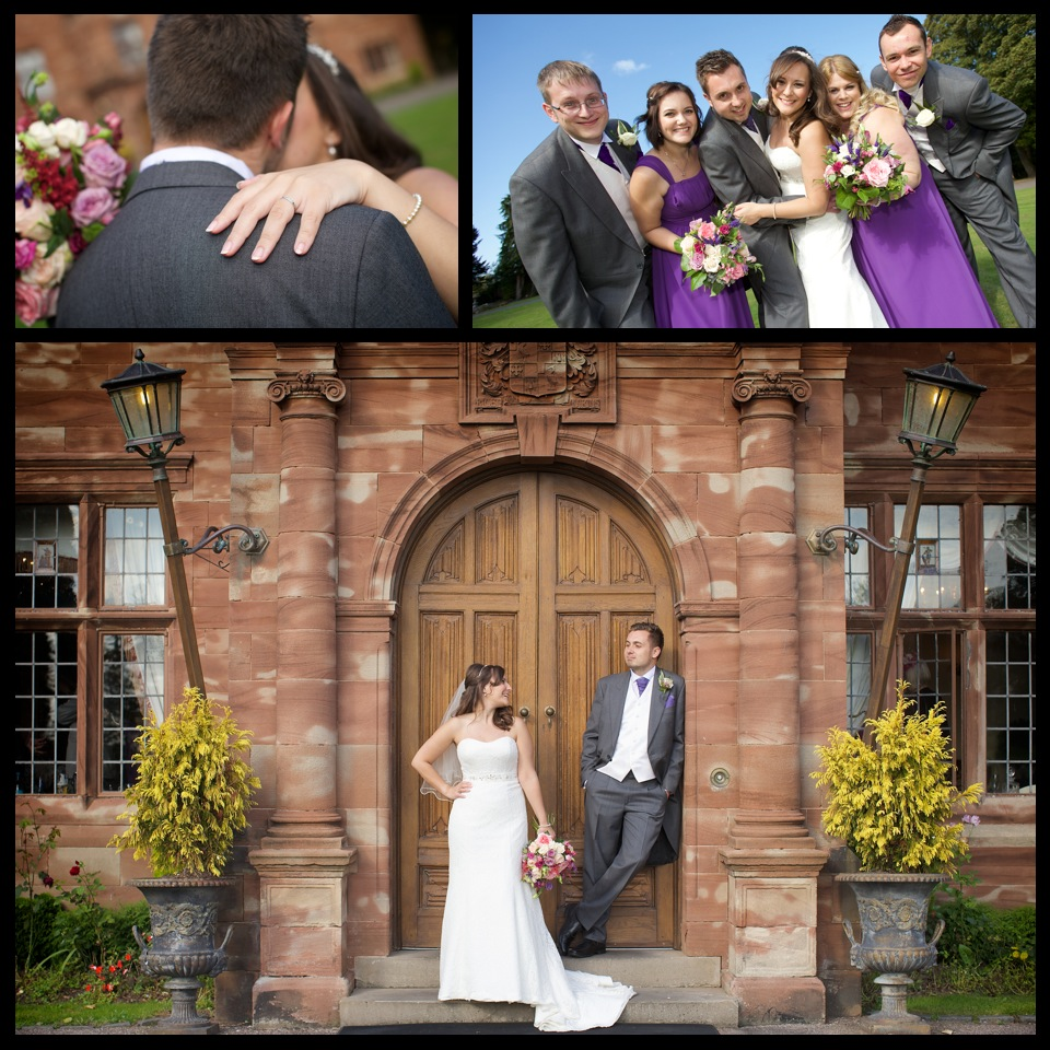 wedding photographer wrenbury hall crewe cheshire 10.jpg