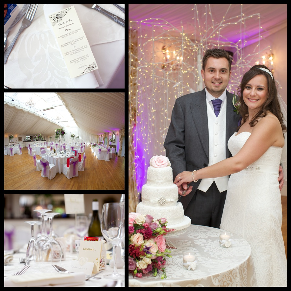 wedding photographer wrenbury hall crewe cheshire 11.jpg