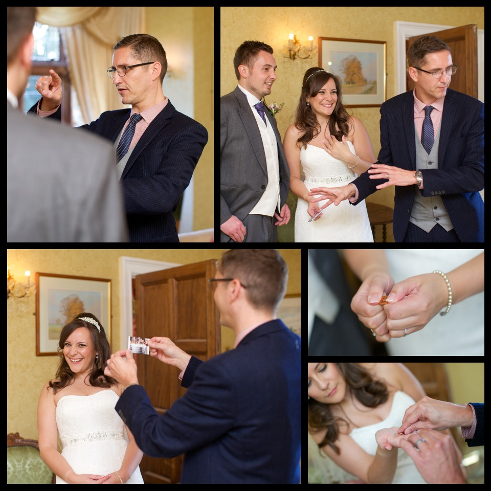 wedding photographer wrenbury hall crewe cheshire 12.jpg