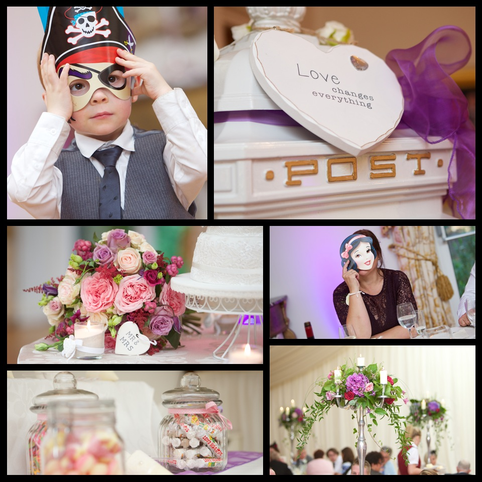 wedding photographer wrenbury hall crewe cheshire 14.jpg