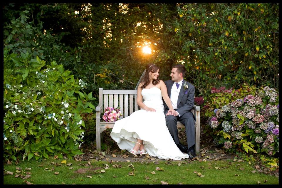 wedding photographer wrenbury hall crewe cheshire 16.jpg