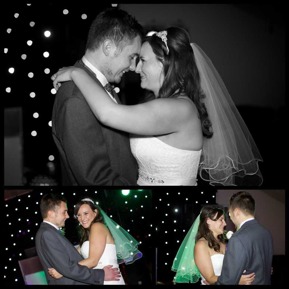 wedding photographer wrenbury hall crewe cheshire 18.jpg