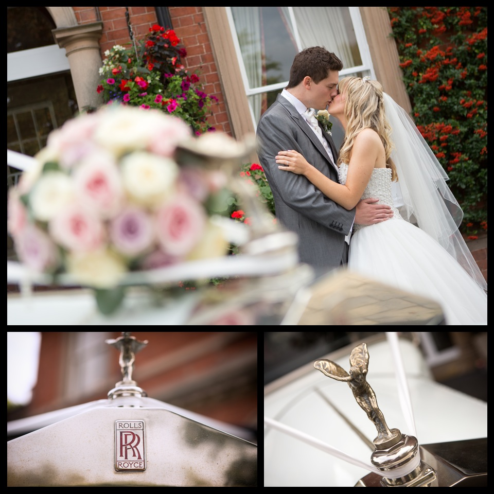 wedding photographer stoke on trent upper house barlaston 08.jpg