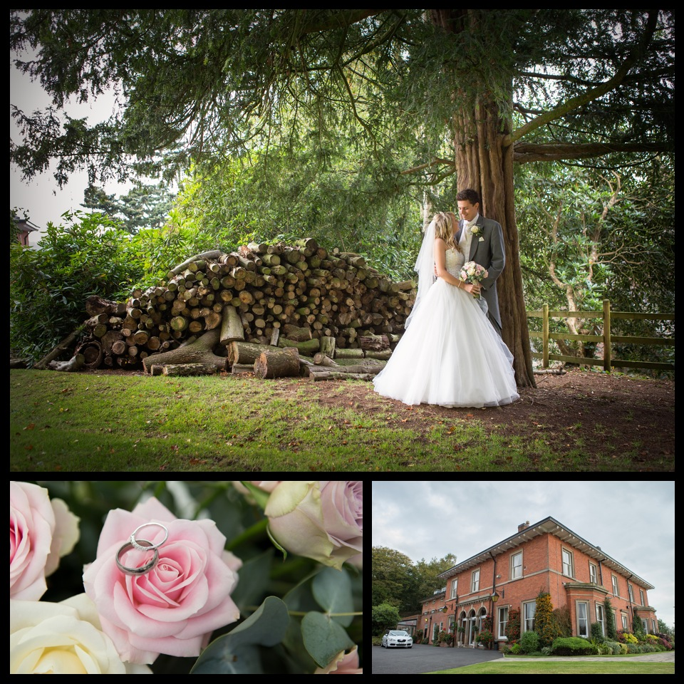 wedding photographer stoke on trent upper house barlaston 10.jpg