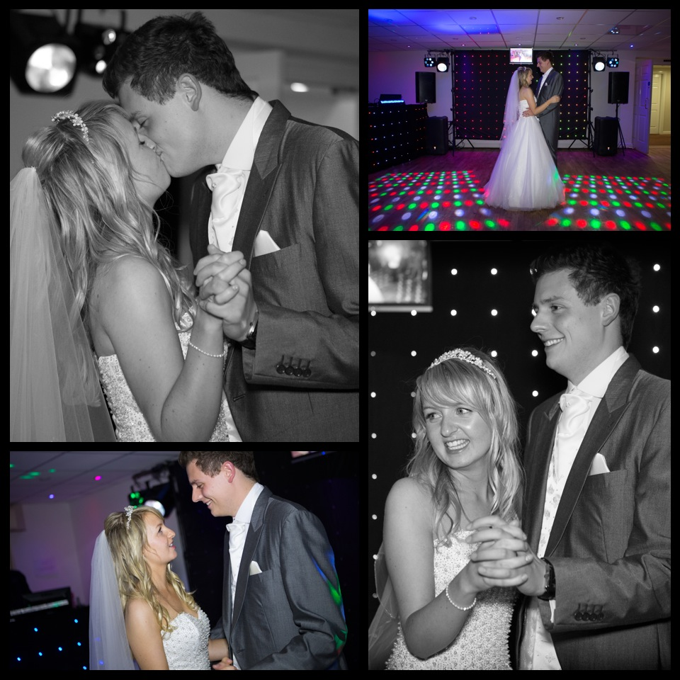 wedding photographer stoke on trent upper house barlaston 14.jpg
