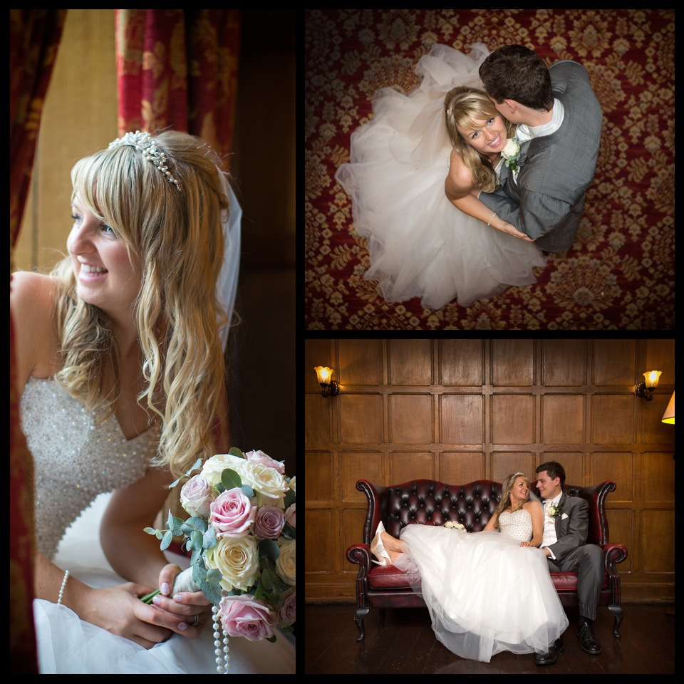 wedding photographer stoke on trent upper house barlaston 12.jpg