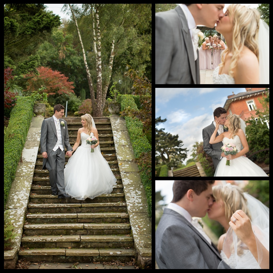 wedding photographer stoke on trent upper house barlaston 09.jpg