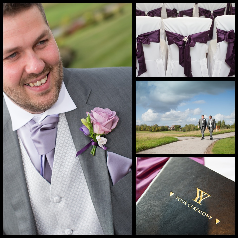 wedding photographer stoke on trent wychwood park crewe chesire 05.jpg