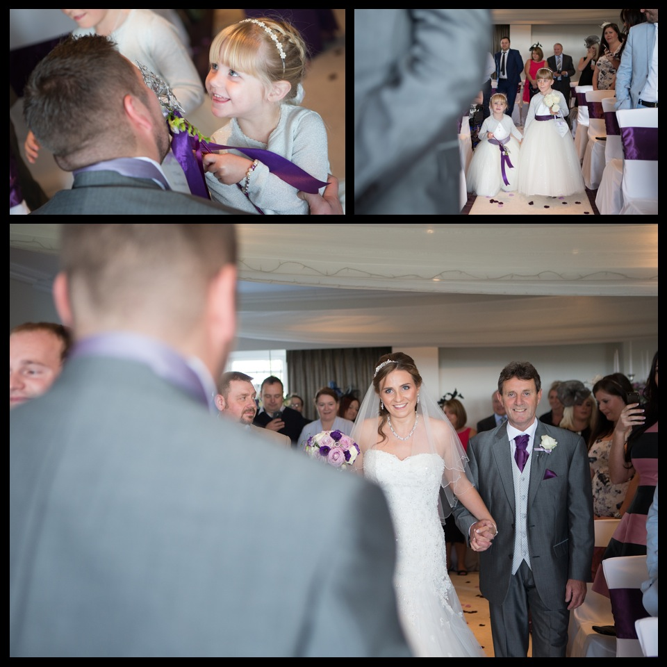 wedding photographer stoke on trent wychwood park crewe chesire 06.jpg