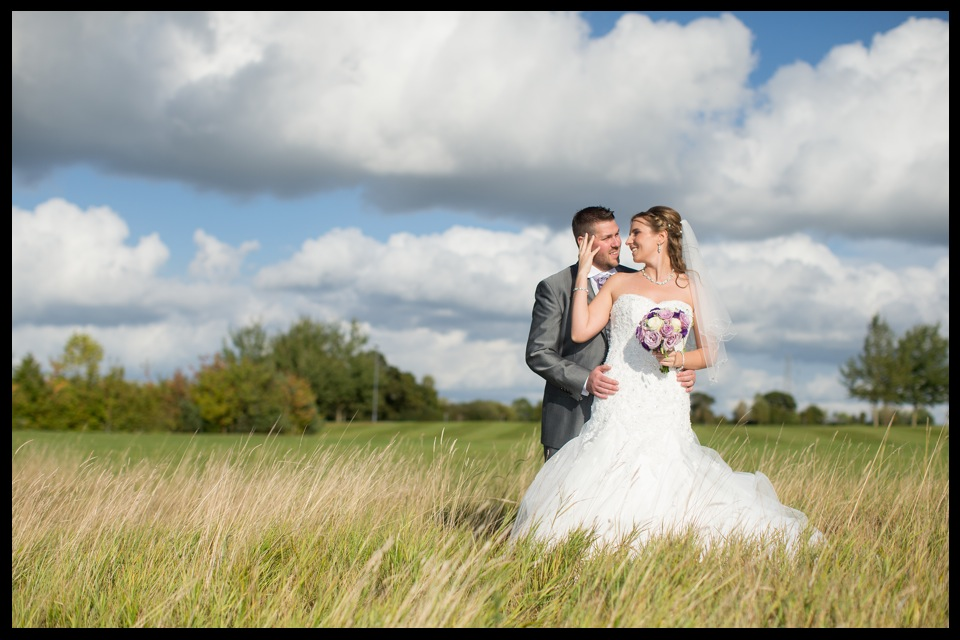 wedding photographer stoke on trent wychwood park crewe chesire 08.jpg