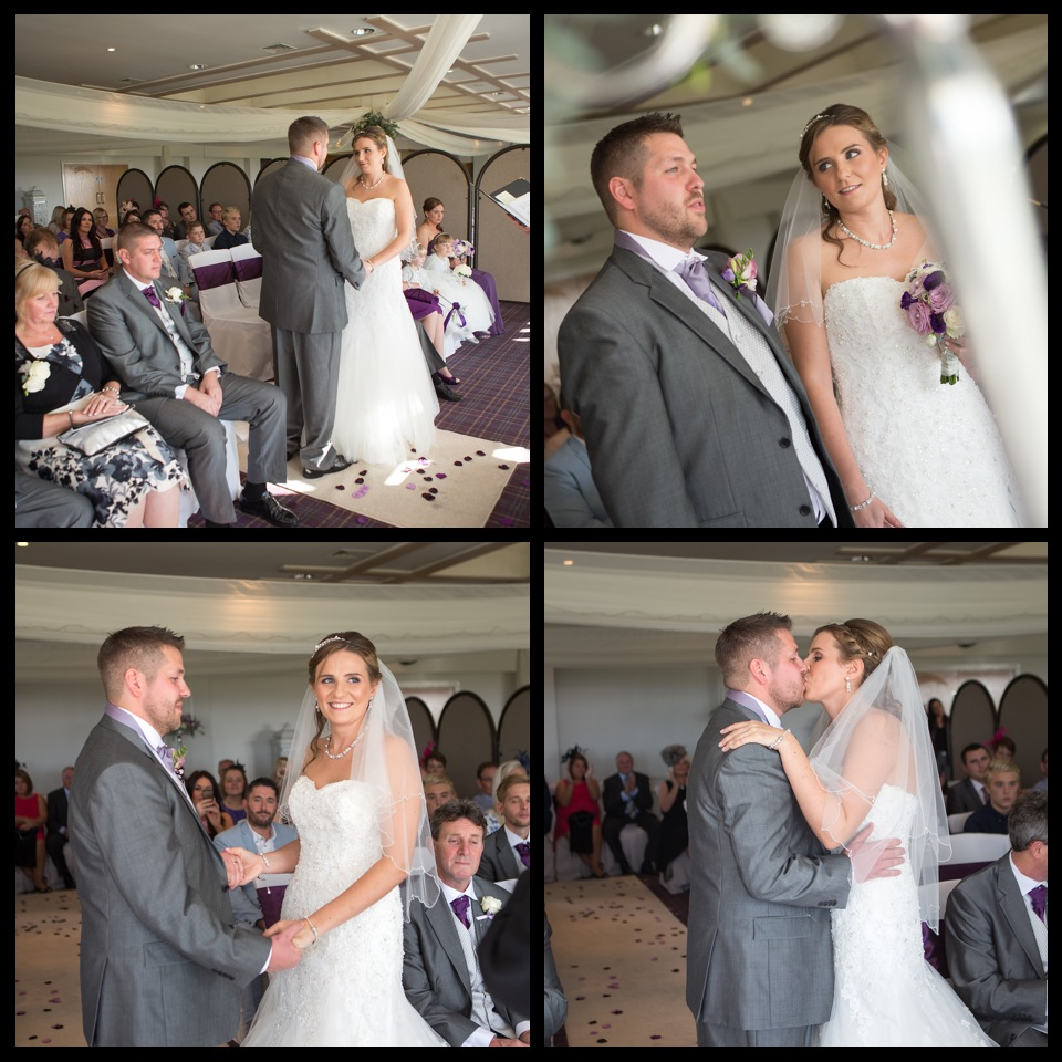 wedding photographer stoke on trent wychwood park crewe chesire 07.jpg