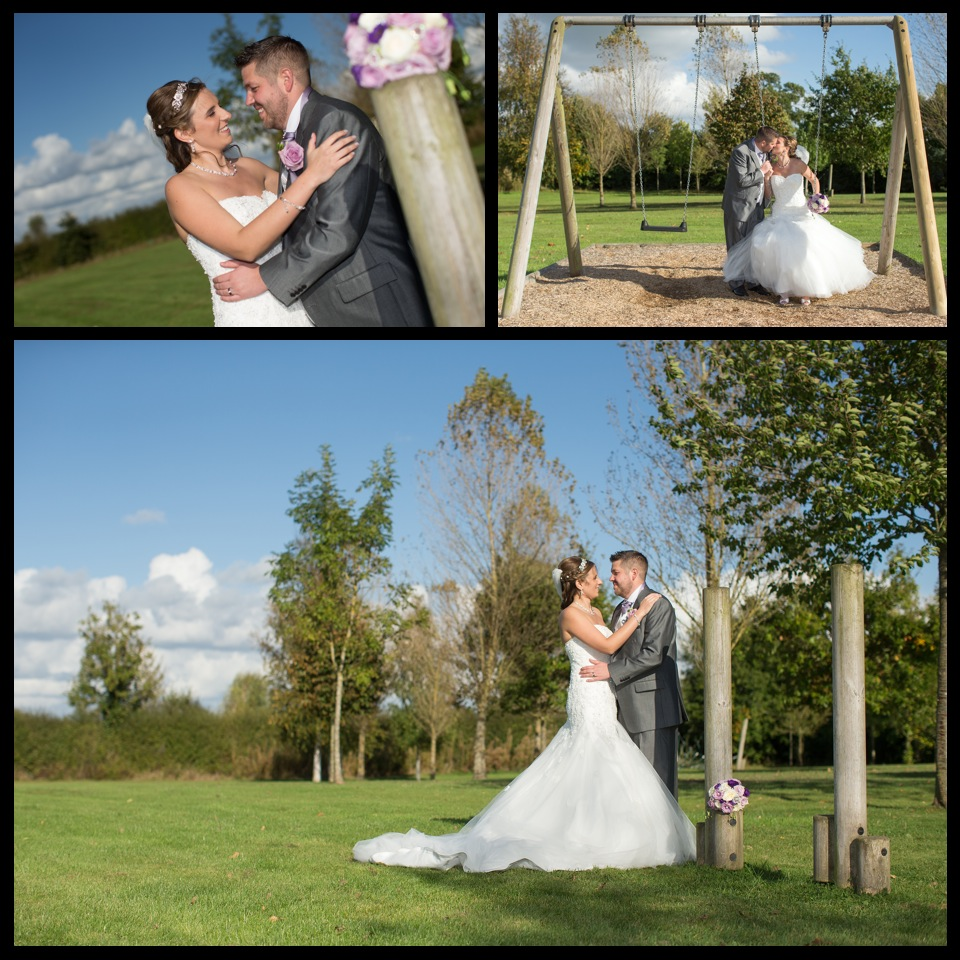 wedding photographer stoke on trent wychwood park crewe chesire 09.jpg