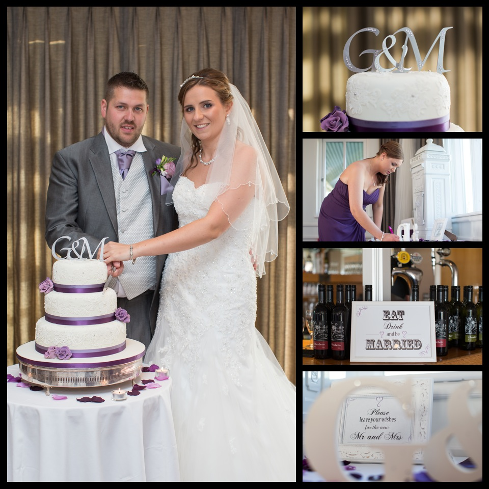 wedding photographer stoke on trent wychwood park crewe chesire 12.jpg