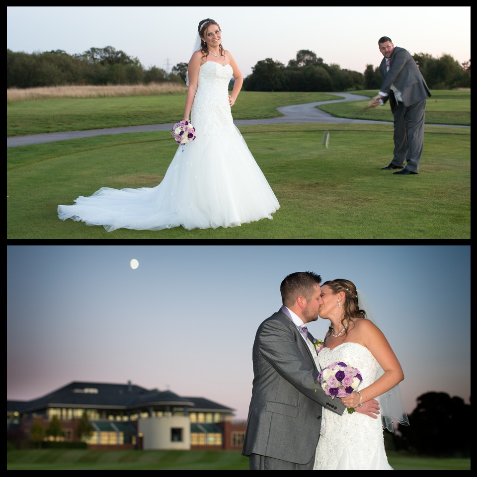 wedding photographer stoke on trent wychwood park crewe chesire 13.jpg