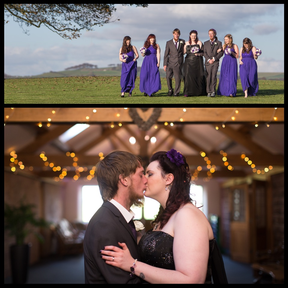 heaton house farm wedding photographer stoke on trent 08.jpg