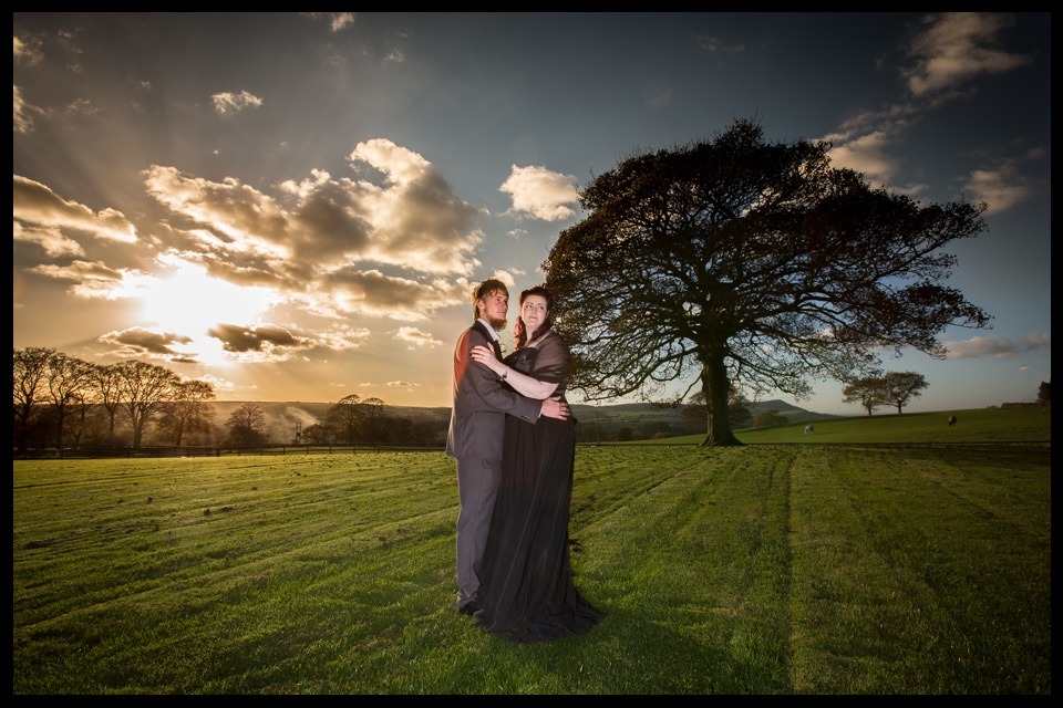heaton house farm wedding photographer stoke on trent 09.jpg