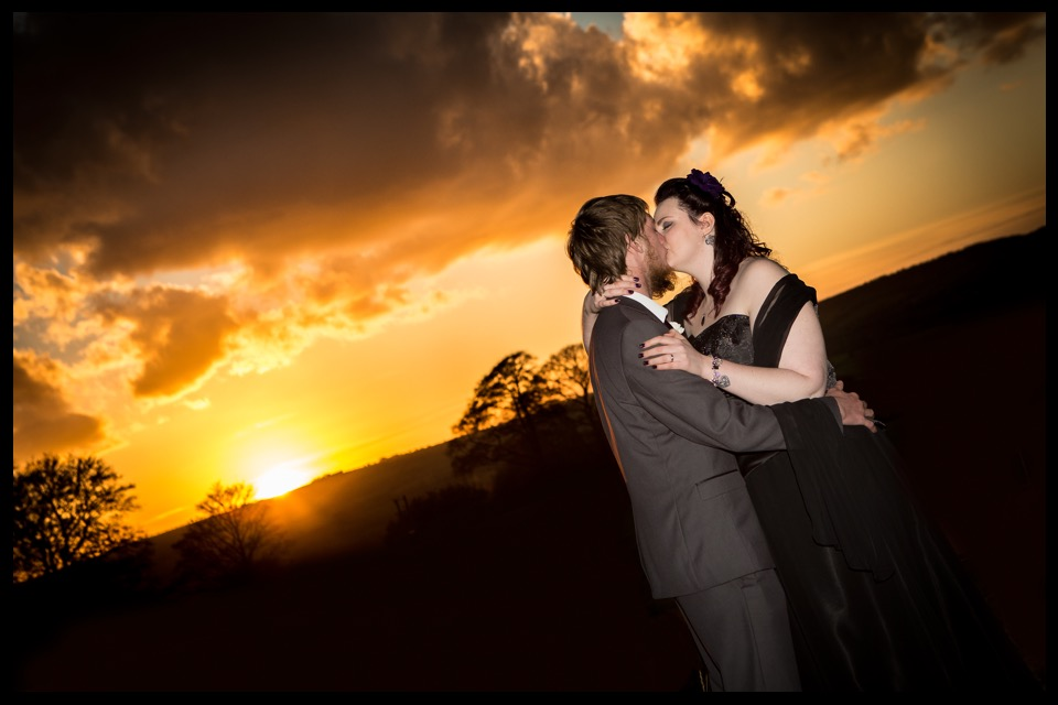 heaton house farm wedding photographer stoke on trent 11.jpg