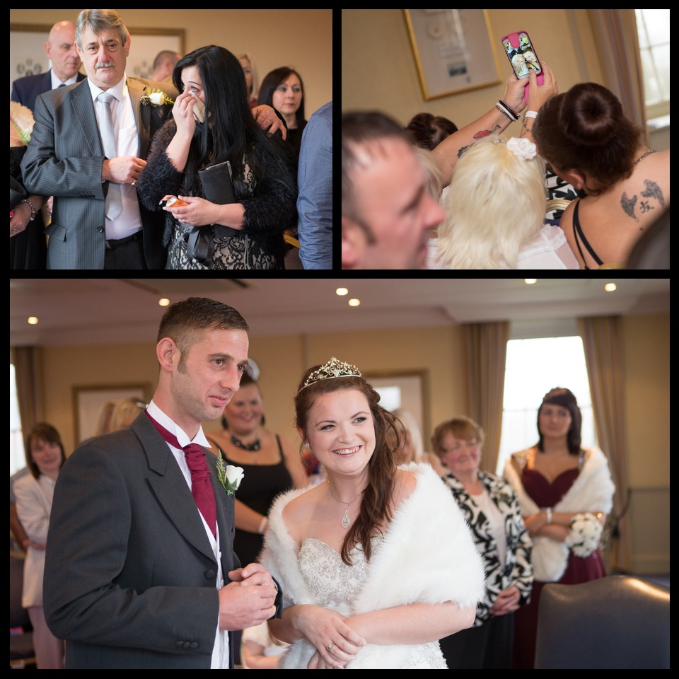 wedding photographer stoke on trent moat house best western hotel 05.jpg