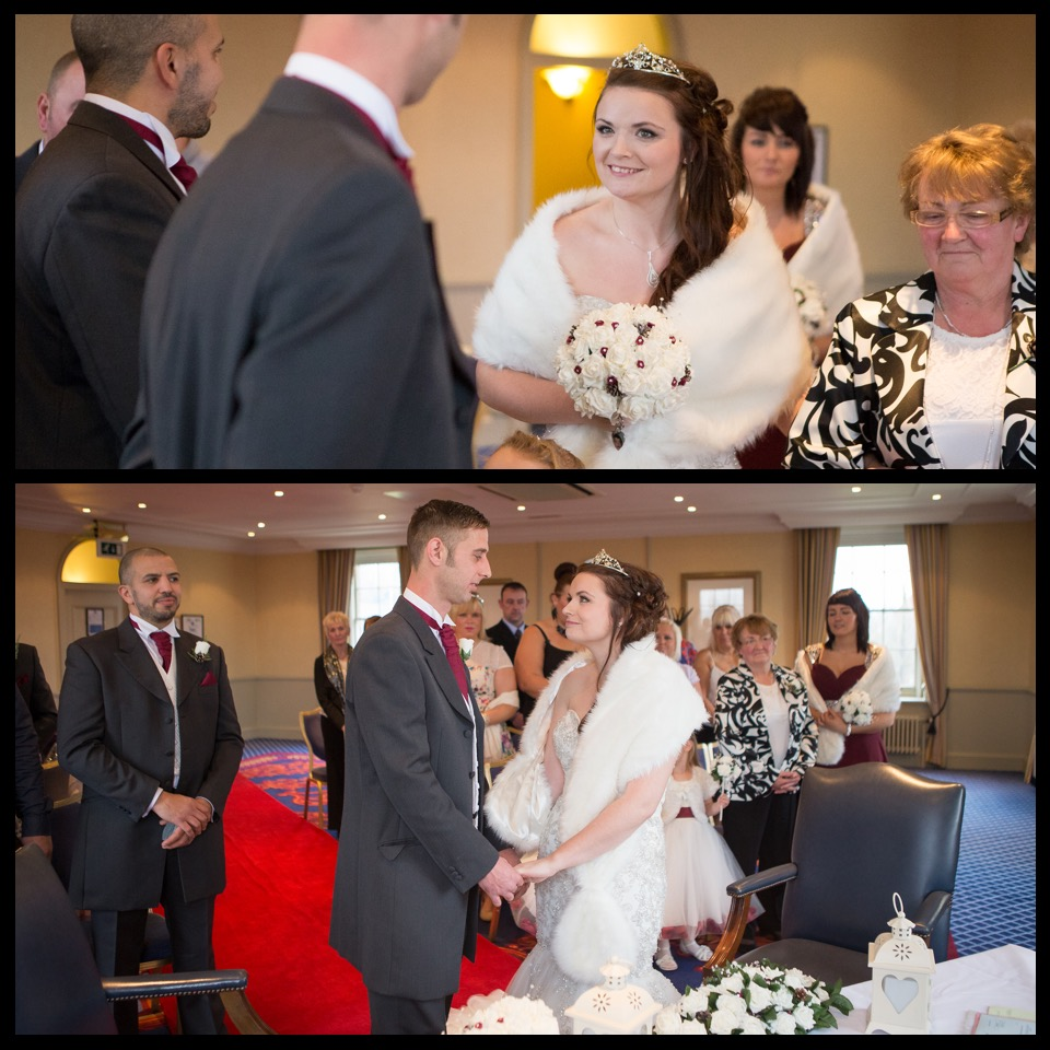 wedding photographer stoke on trent moat house best western hotel 04.jpg