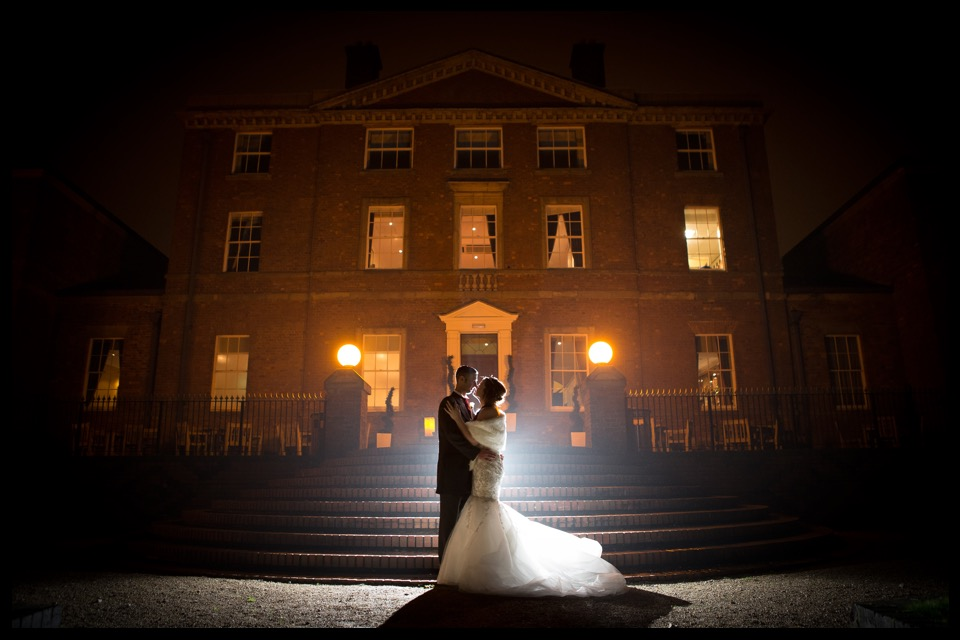 wedding photographer stoke on trent moat house best western hotel 09.jpg