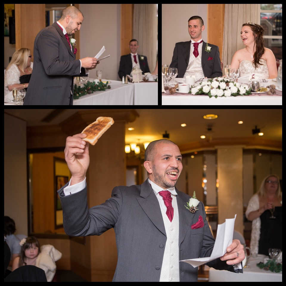 wedding photographer stoke on trent moat house best western hotel 10.jpg