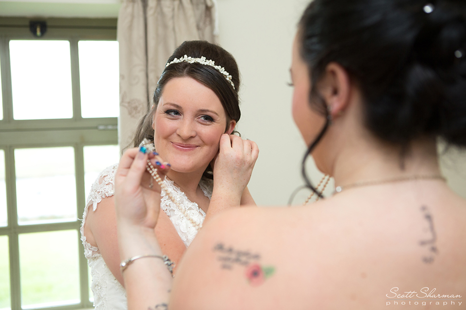 wedding-photographer-stoke-on-trent-the-ashes-endon-7.jpg