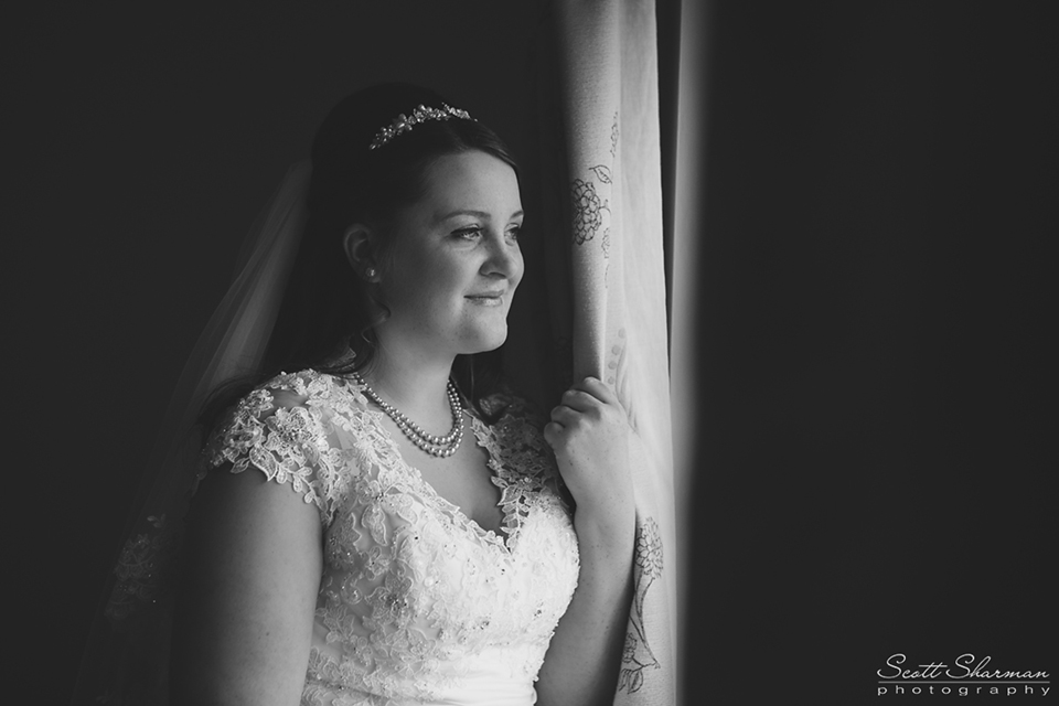 wedding-photographer-stoke-on-trent-the-ashes-endon-9.jpg