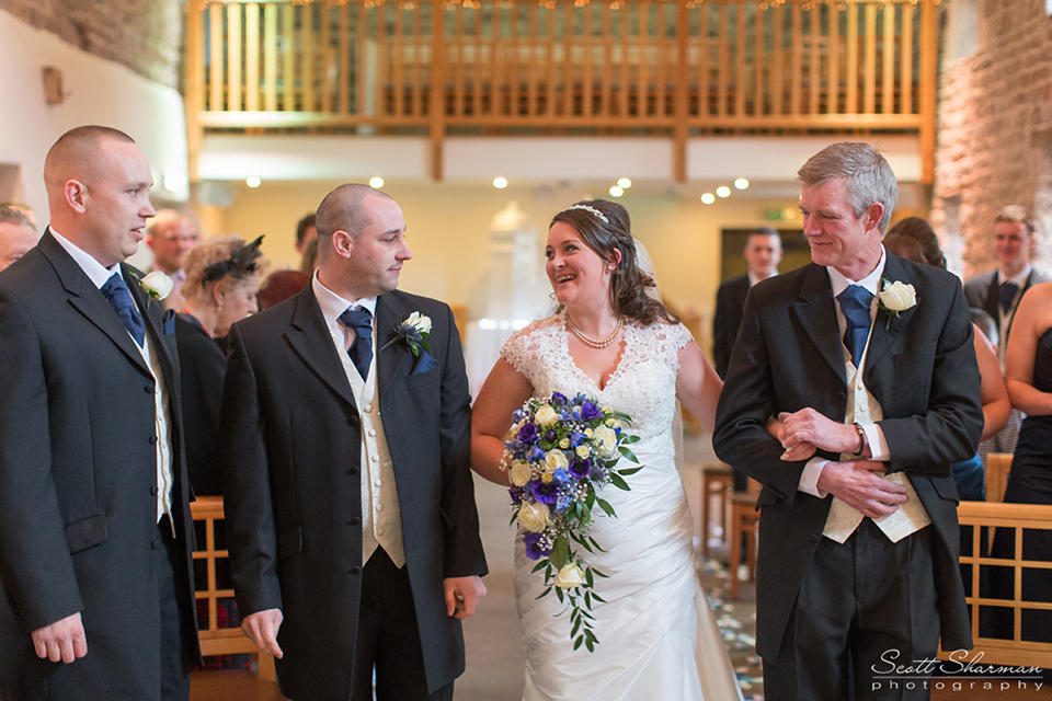 wedding-photographer-stoke-on-trent-the-ashes-endon-11.jpg