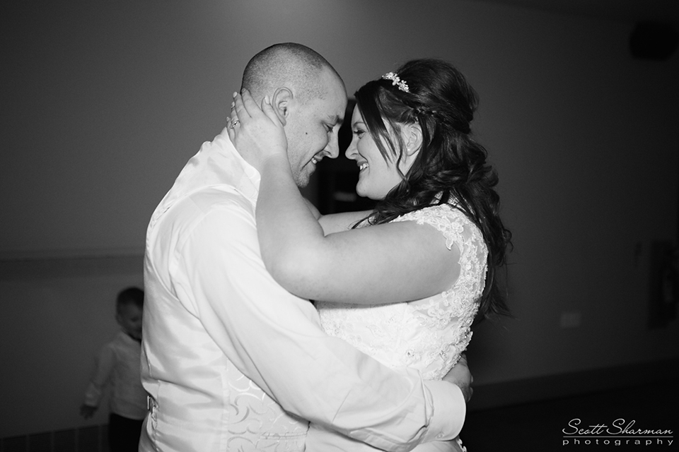 wedding-photographer-stoke-on-trent-the-ashes-endon-22.jpg