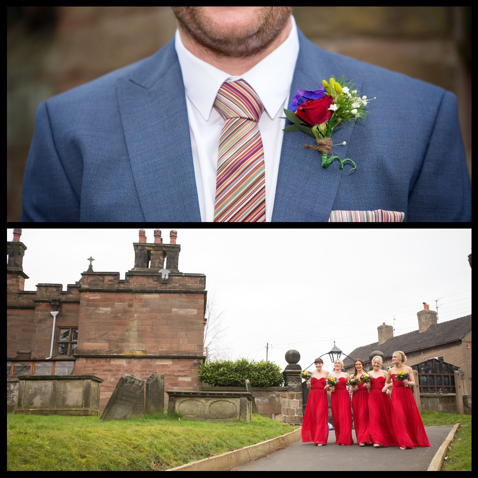wedding photographer stoke on trent staffordshire cheshire moddershall oaks 7.jpg