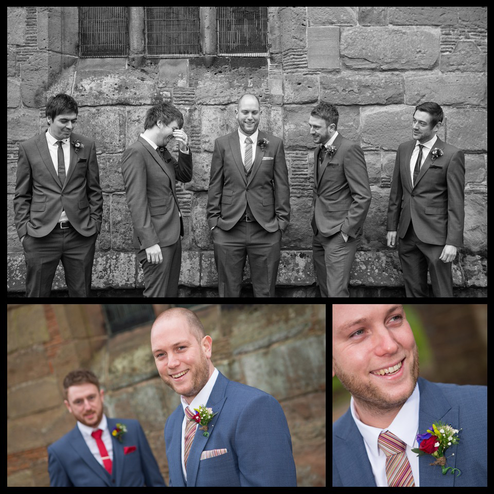 wedding photographer stoke on trent staffordshire cheshire moddershall oaks 6.jpg