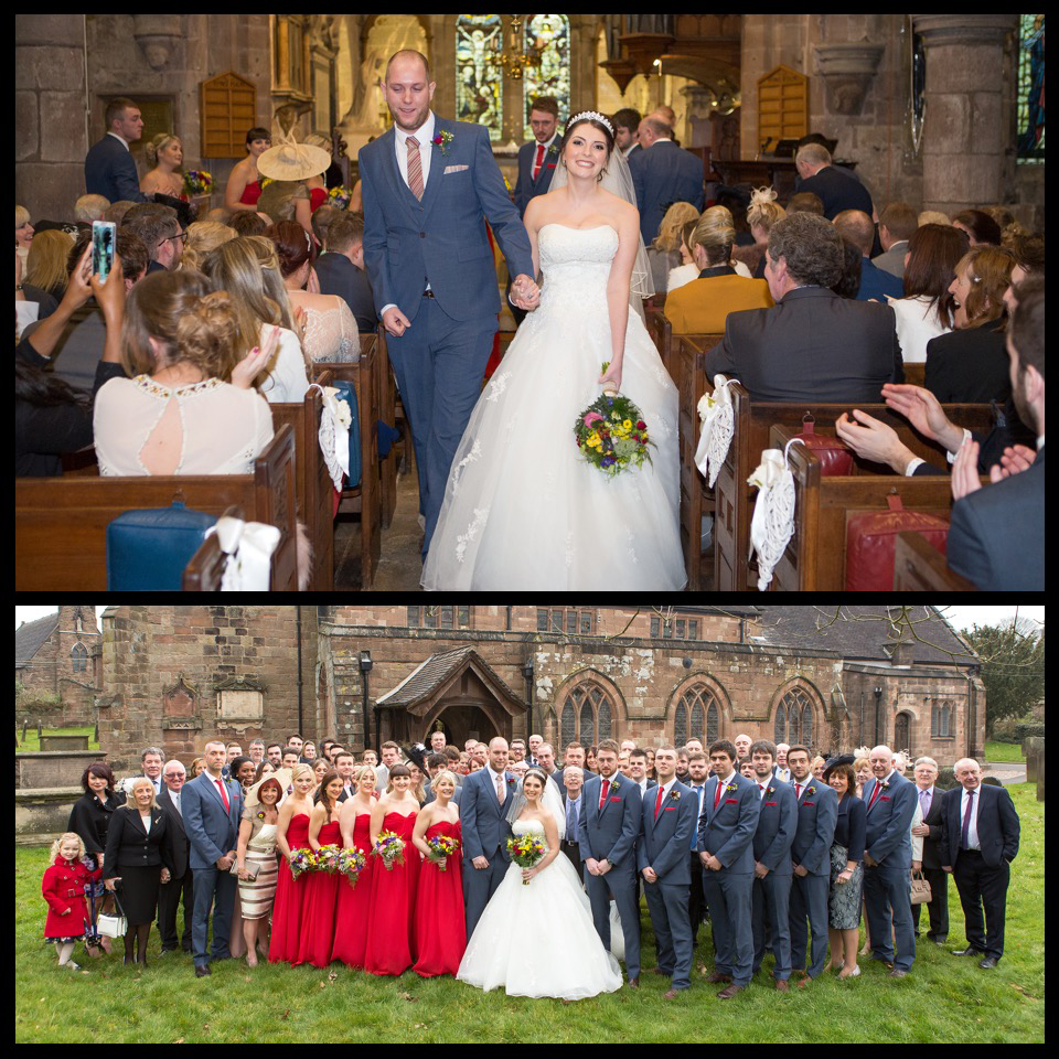 wedding photographer stoke on trent staffordshire cheshire moddershall oaks 8.jpg